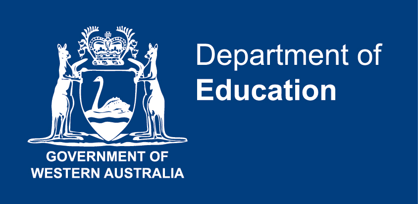 Department of Education Western Australia