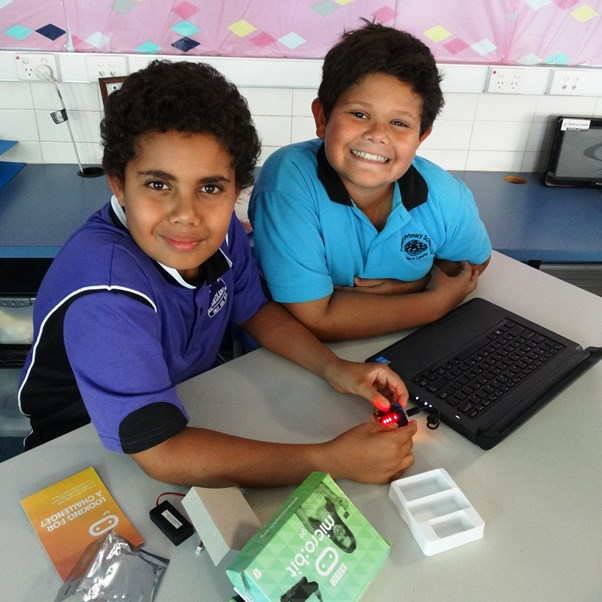 Hedland M&SCE - Michael Tullock Year 6, Phillip Pitt Year 5_Mar18.jpg (1)