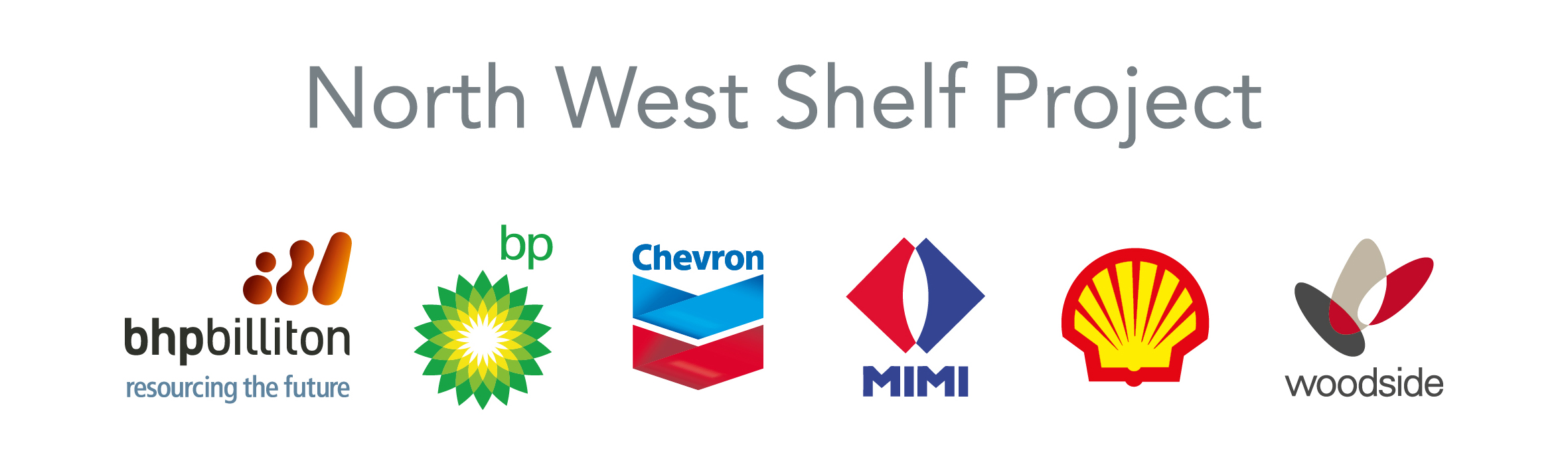 North West Shelf Partners