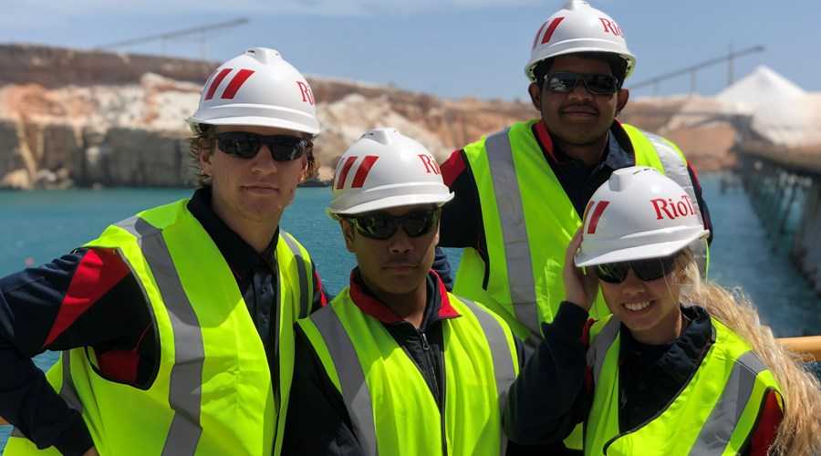 Visit to Rio Tinto Dampier Salt operations_Dec18.jpg
